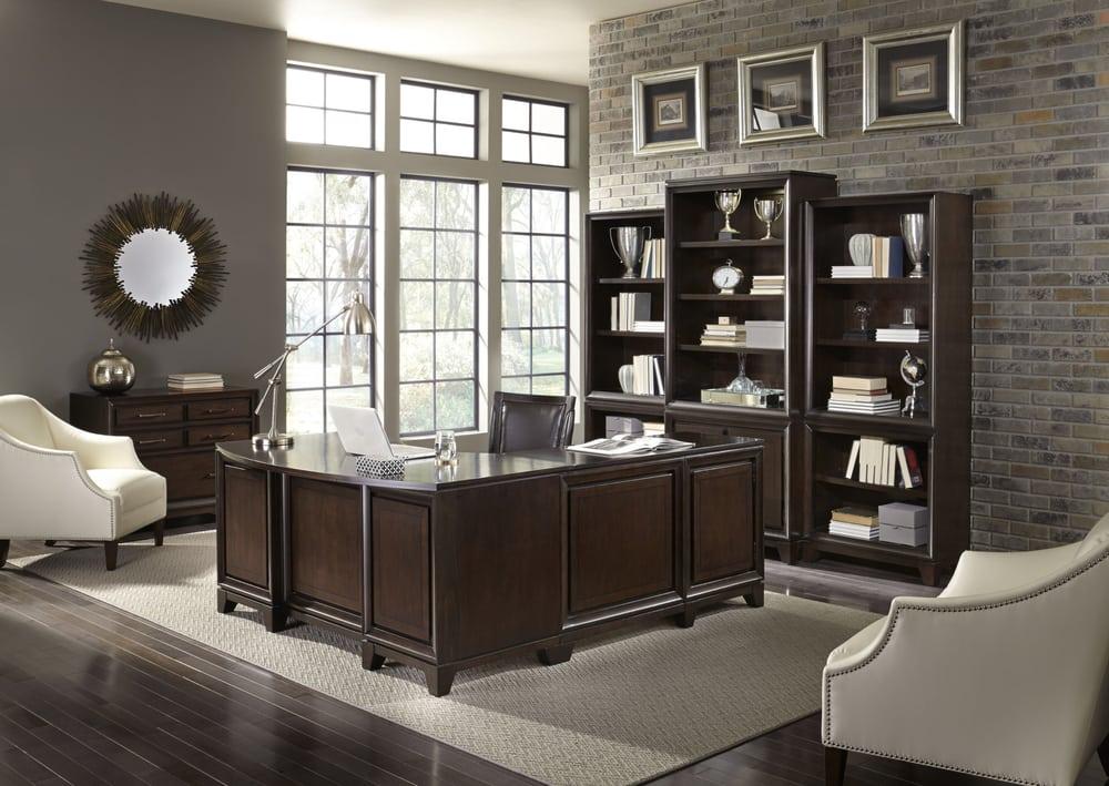 Salt Creek fice Furniture fice Equipment 8425 S Emerald Dr