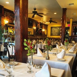 Ma Maison - 122 Photos & 64 Reviews - French - 272 Cambridge St ...