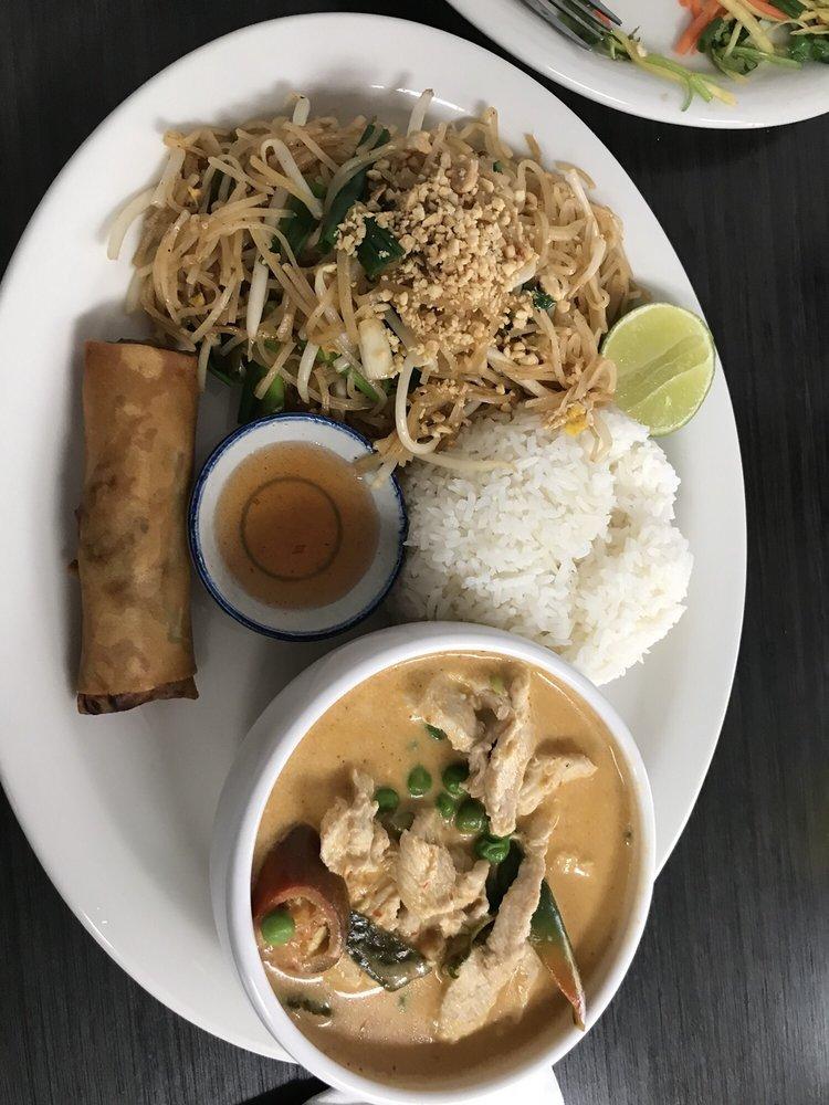 Thai Season