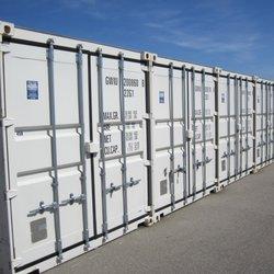 Photo Of San Luis Mini Storage   San Luis Obispo, CA, United States