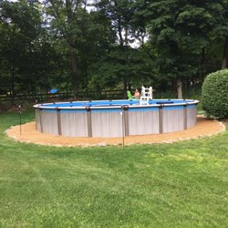 Piece of the beach pool hot tub service 420 boston - Shrewsbury hotels with swimming pools ...