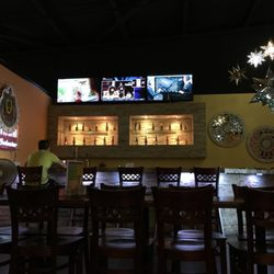 Photo Of Andrey S Mexican Grill And Pizza Forrest City Ar United States