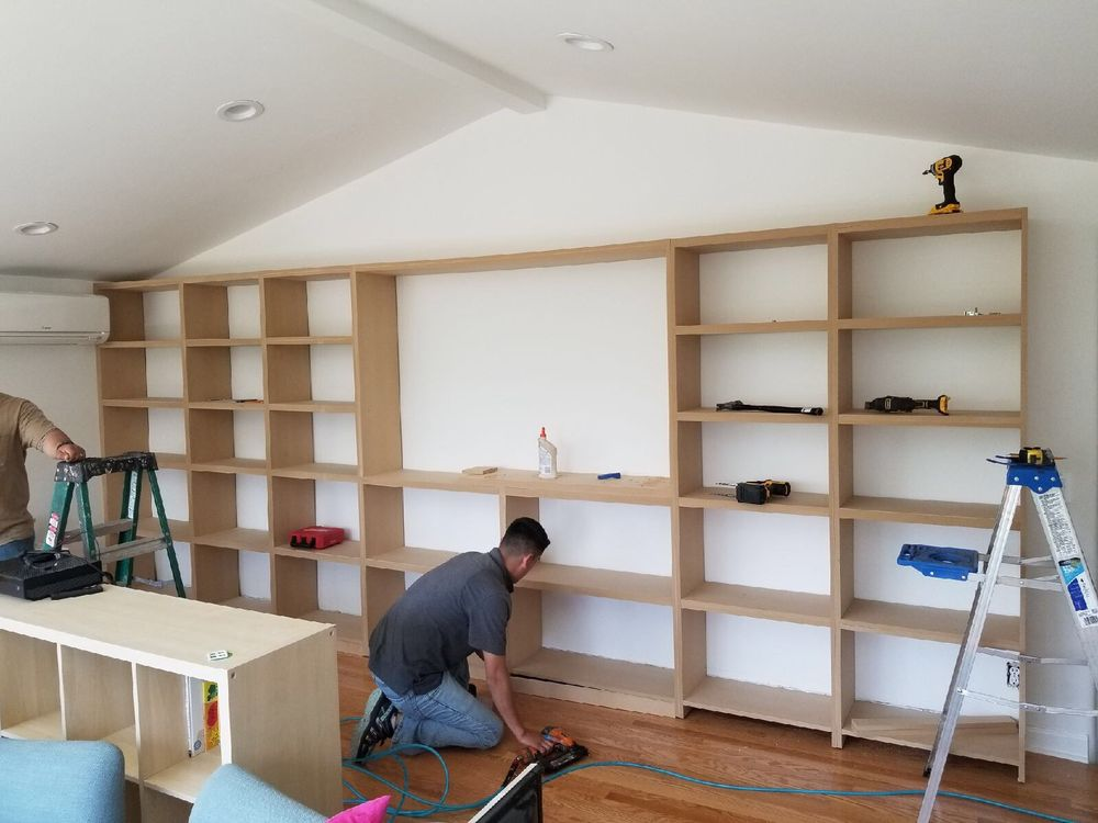 Casa Painting Services