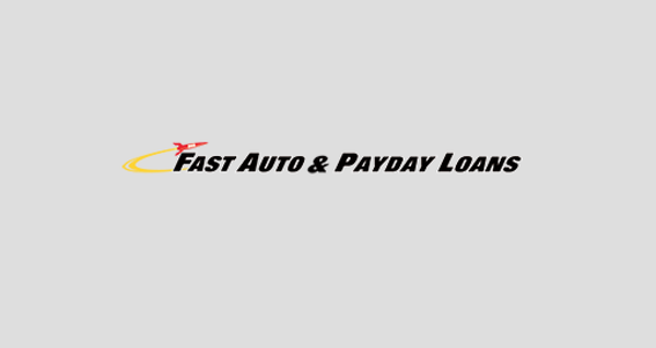 Cash advance bradley il photo 3