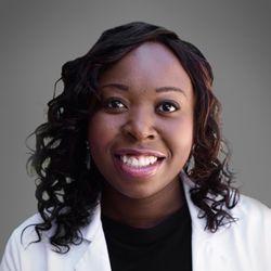 Anne Arundel Dermatology - Dermatologists - 10700 Charter