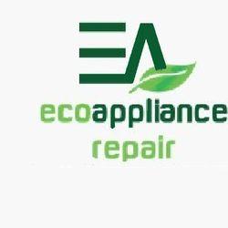 Eco friendly appliance repair vendita riparazione for Progetti di edilizia eco friendly