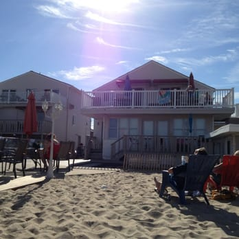 Photo Of Driftwood Motel Point Pleasant Beach Nj United States Place Is