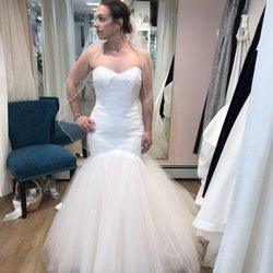 Wedding Dress In Ct.The Wedding Dress 2019 All You Need To Know Before You Go With
