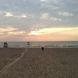 Photo Of Sunset Bay Beach Club Irving Ny United States
