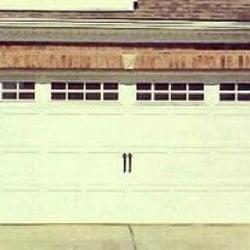 Photo of PRO-Line Garage Doors - Richmond KY United States. PRO & PRO-Line Garage Doors - 10 Photos - Garage Door Services - Richmond ...