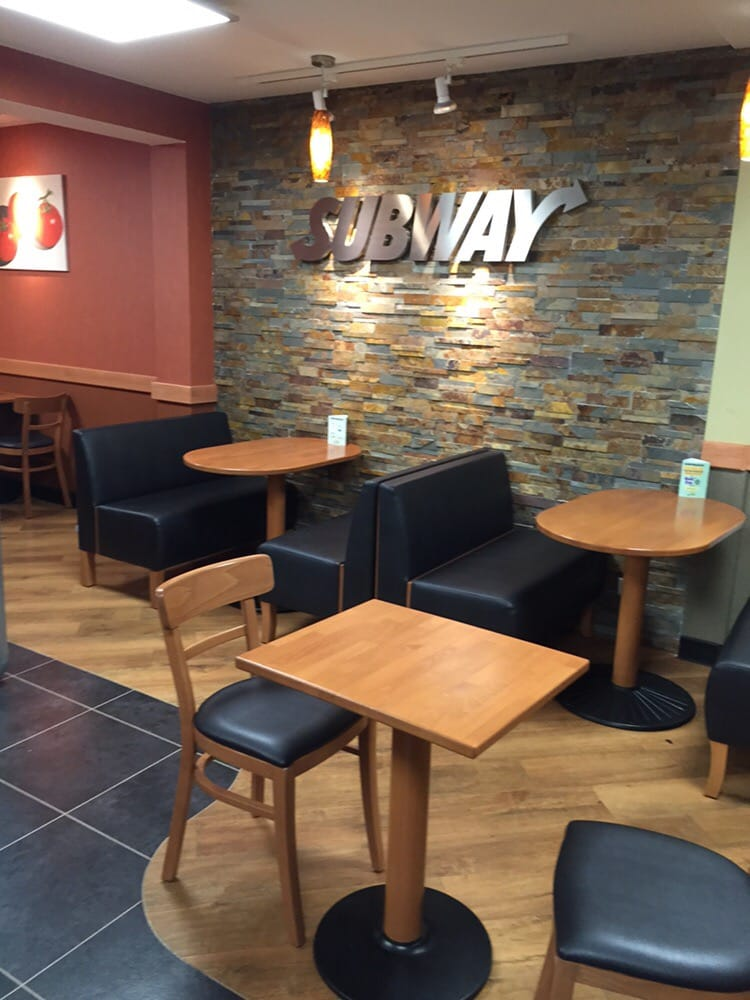 subway sandwiches otto hahn str 6 godorf k ln nordrhein westfalen tyskland. Black Bedroom Furniture Sets. Home Design Ideas
