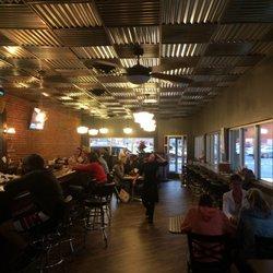 Wheel Restaurant In Pottsville Pa
