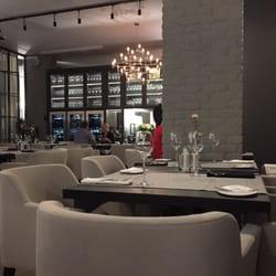Photo Of N31 Restaurant Bar Warsaw Poland Beautiful Inside Setting