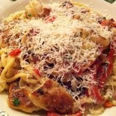 Olive Garden Glendale Ca Home De And Decorating Ideas