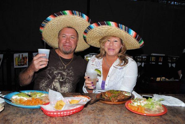 Mexican Restaurants On Beach Blvd Jacksonville Fl