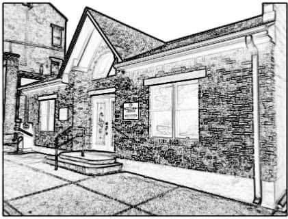 Jefferson County Land Title: 320 Walnut St, Madison, IN
