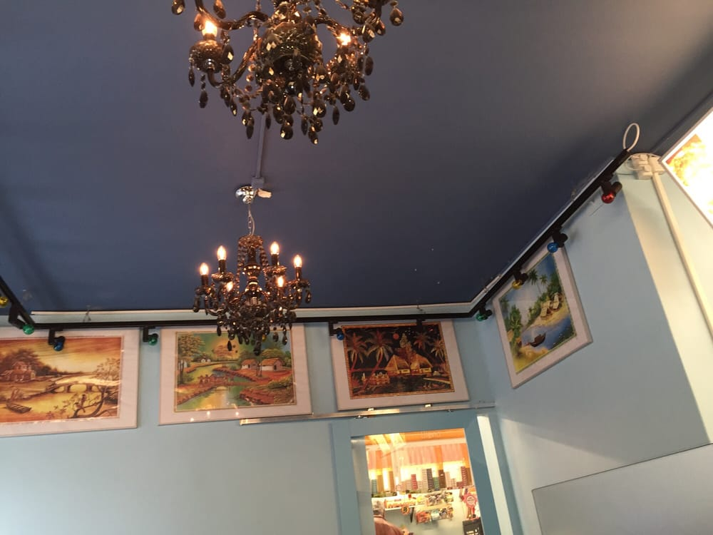 Björkhagen Indisk restaurang och livs