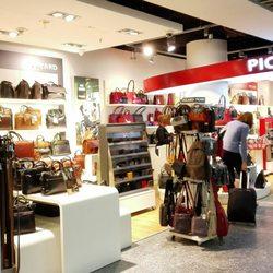 3ebdbeba2449d Picard - 15 Photos - Accessories - Flughafen