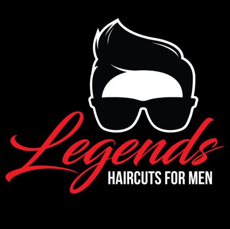 Legends Haircuts For Men Barbers 2847 Orchard Lake Rd Keego