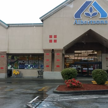 Albertsons - 19 Reviews - Grocery - 16304 Bothell Everett Hwy ...