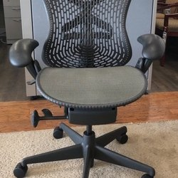 Sensational Office Furniture Outlet Office Equipment 11507 Memorial Interior Design Ideas Apansoteloinfo
