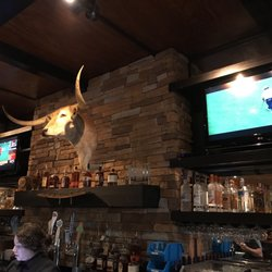 Longhorn fleming island