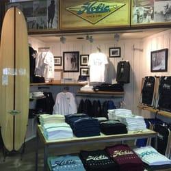 Hobie Surf Shop 10 Reviews Surf Shop 3140 E Coast Hwy Corona
