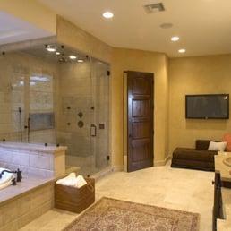 Bathroom Remodeling Los Angeles Ca la build corp - contractors - 13455 ventura blvd, sherman oaks