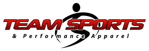 Team Sports & Performance Apparel