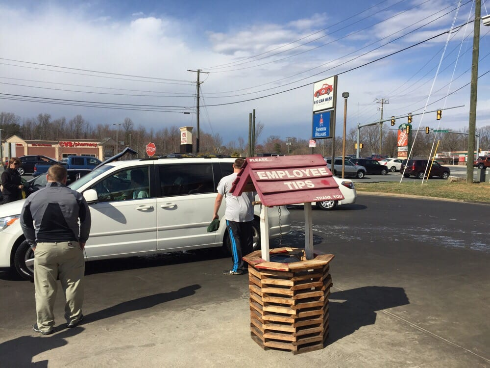 Car Repair Stafford Va