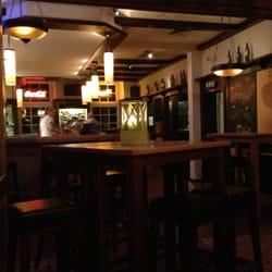 esszimmer - bars - burgaltendorfer str. 31, hattingen, nordrhein, Esszimmer dekoo