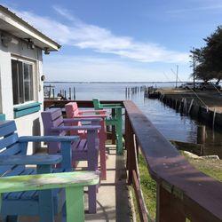 Photo Of Pearl S Bay Villa Knotts Island Nc United States