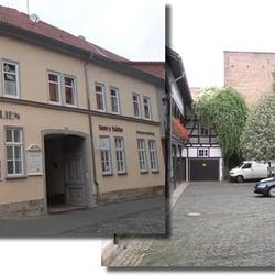 Koch immobilien ejendomsm glere r blingstr 16 for Koch immobilien tostedt
