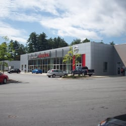 Fred Anderson Nissan of Asheville - 28 Reviews - Car ...