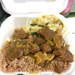 Urel S Jamaican House Order Food Online 23 Photos 41 Reviews