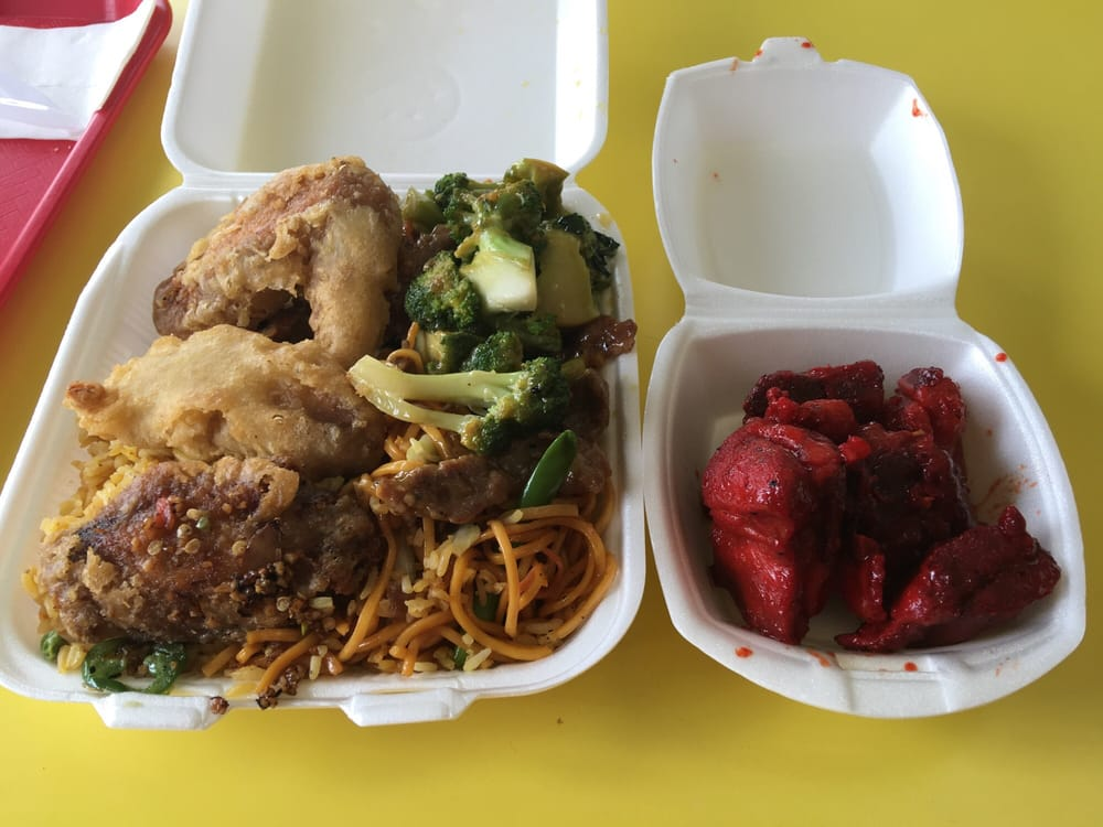 Chinese food coupons san diego