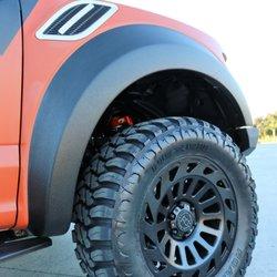 Nexen Tires Reviews >> Nexen Tire America 29 Photos Tires 21073 Pathfinder Rd