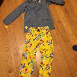 fcd89708a0f05c Back On the Rack - 17 Photos & 66 Reviews - Children's Clothing ...