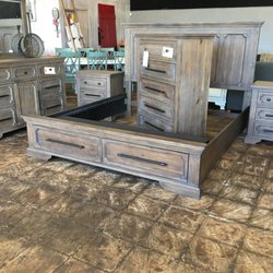 copper barn furniture 46 photos furniture stores 2429 main st columbia sc phone number. Black Bedroom Furniture Sets. Home Design Ideas