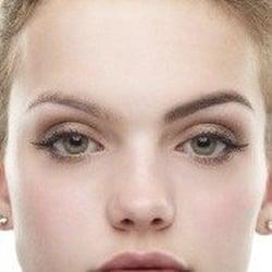 Benefit Brow Bar at Macy's - 38 Reviews - Makeup Artists - 3200 S ...