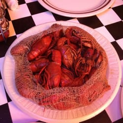 Acme Oyster House 6246 Photos 5329 Reviews Seafood 724