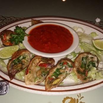 Italian Restaurants In Lawndale Ca