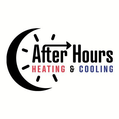After Hours Heating & Cooling: Wrenshall, MN