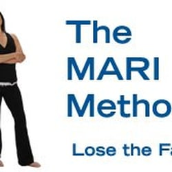 Mari Method Weight Loss Houston Boot Camp Weight Loss Centers