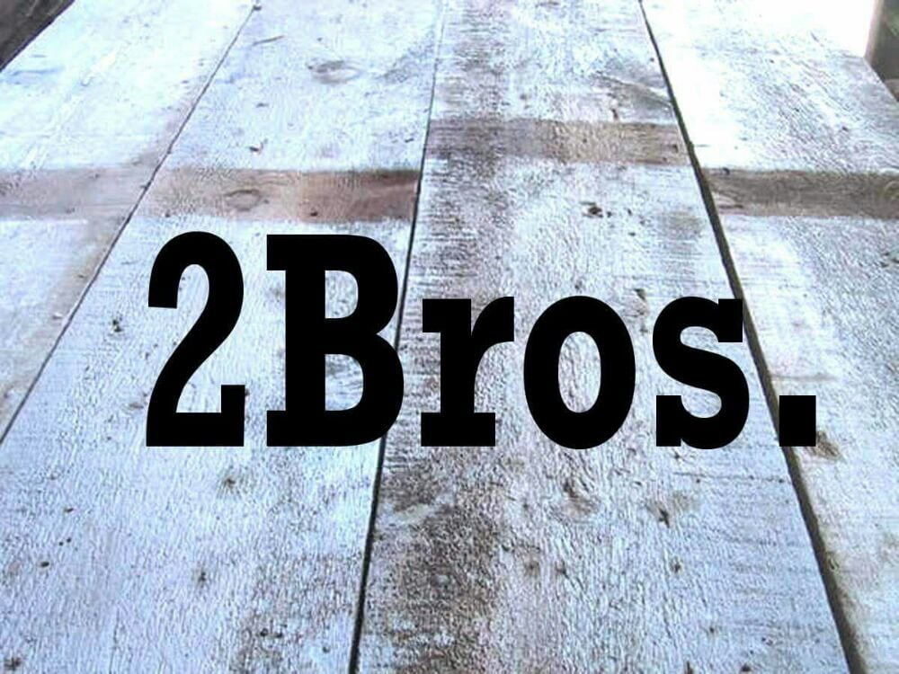 2Brothers Reclaimed & Repurposed Inventory Sales: 296 Woodland St, Menifee, AR