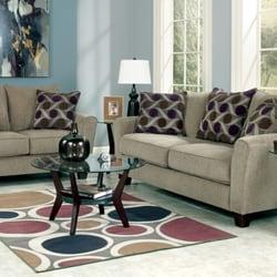 Photo Of Rustic Furniture Plus   Humble, TX, United States ...