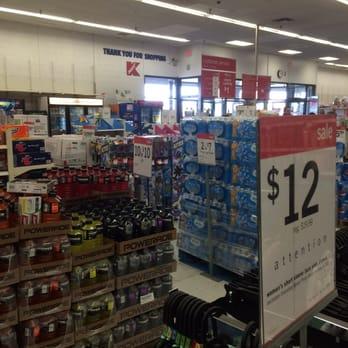 Kmart - CERRADO - Tienda departamental - 11330 Montwood Dr, El Paso ...