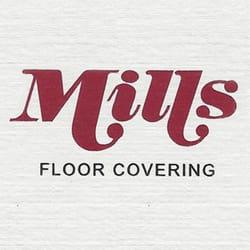 mills floor covering angebot erhalten baumarkt baustoffe 1663 hillsboro blvd manchester. Black Bedroom Furniture Sets. Home Design Ideas