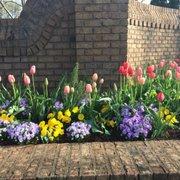 ... Photo Of New Garden Landscaping U0026 Nursery   Greensboro, NC, United  States ...