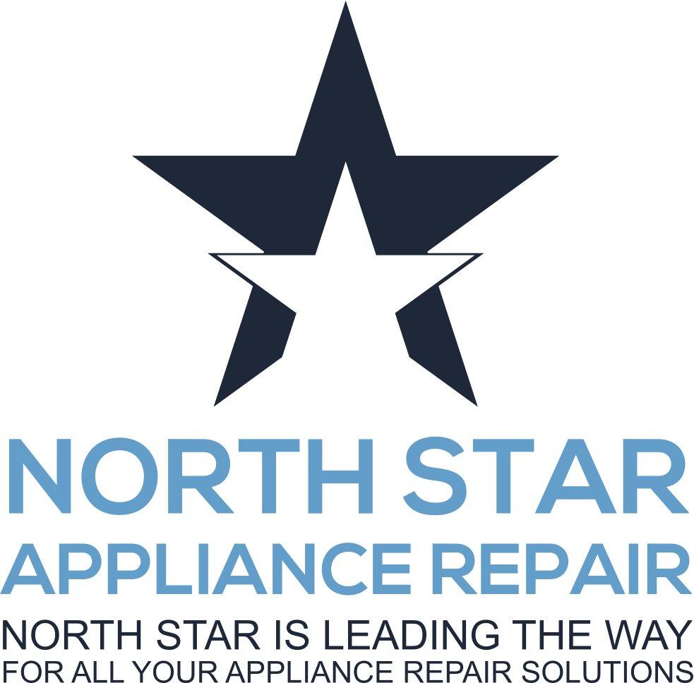 North Star Appliance Repair: Wewoka, OK
